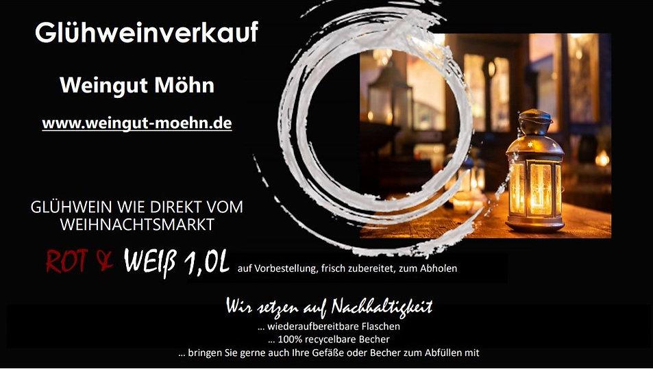 Gl%C3%BChweinverkauf_edited.jpg