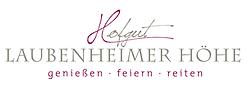 Hofgut Laubenheimer Höhe_Logo.PNG