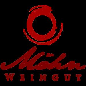 Moehn_Logo_RGB_edited.png