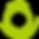 Moehn_Logo_ohne _Schrift_RGB.png