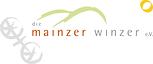 Logo Mainzer Winzer.png