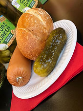 Marktfrühstück bei Möhn 3.JPG