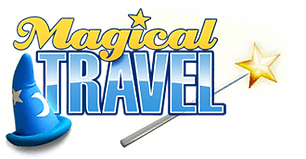 Magical Travel Logo.png