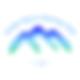 peaks club logo.png