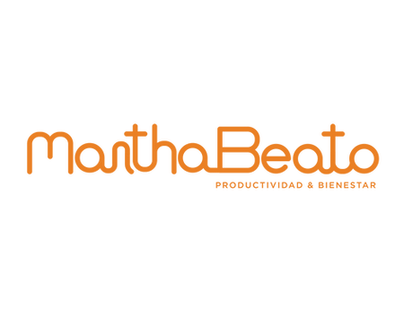 marta beato logo PYB-07.png