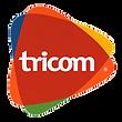 Tricom-Logo-1.png
