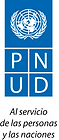 PNUD-logo-png_ES.png