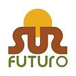 SurFuturo.png