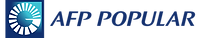 afp-popular-logo.png