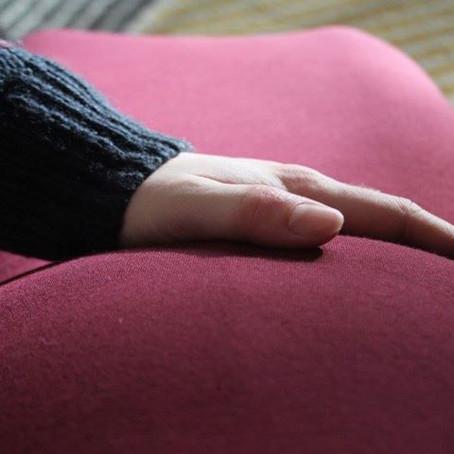 Pregnancy Support: Books, Websites & Apps