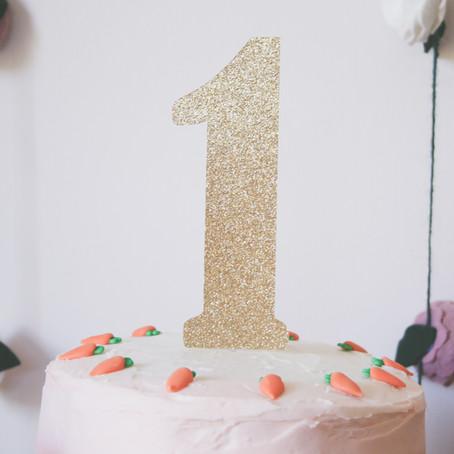 Rosalind's Birthday