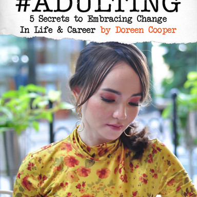 Adulting+Front-01.jpg