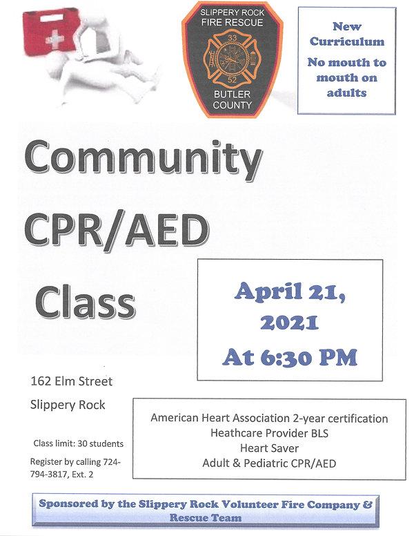 April CPR.jpg