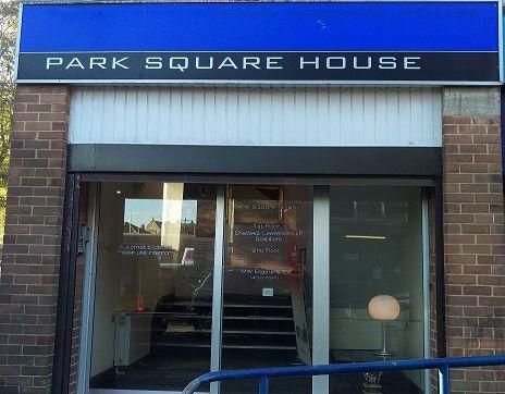 FrontParkSquareHouse (2).jpg