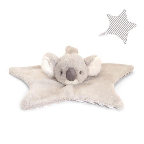 Koala 32cm Comforter