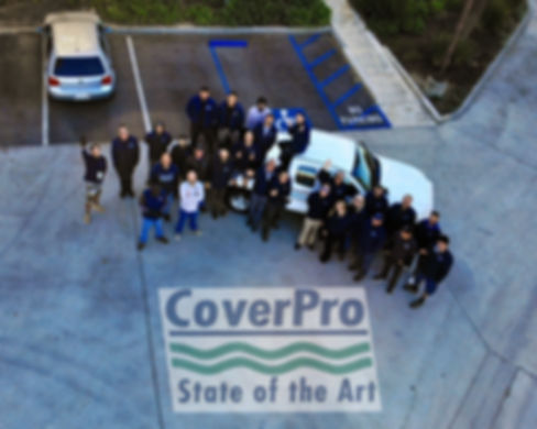 CoverPro group shot drone_1A.jpg