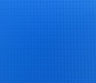 CP_Royal Blue