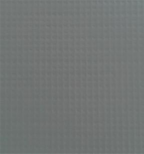 CP_Slate Gray
