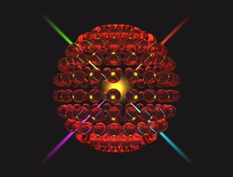 Red Spheres.jpg