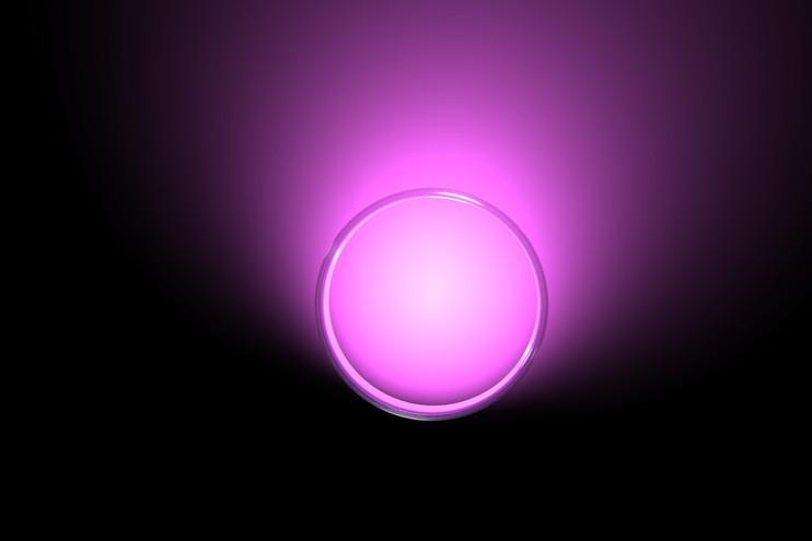 LightRing 4.JPG
