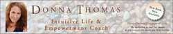 Donna Thomas web banner
