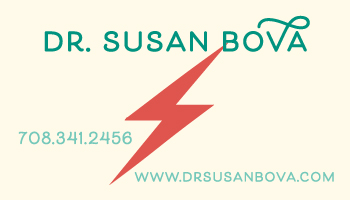 SB business card back