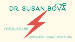 SB business card back