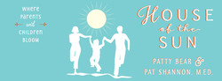 House of the Sun FB banner