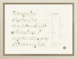 typography-graphic-1-copy