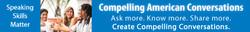 CAC web banner
