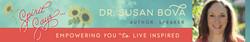 SB website banner