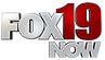 Fox19Now.png