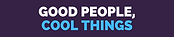 GOOD+PEOPLE,+COOL+THINGS+Banner.png