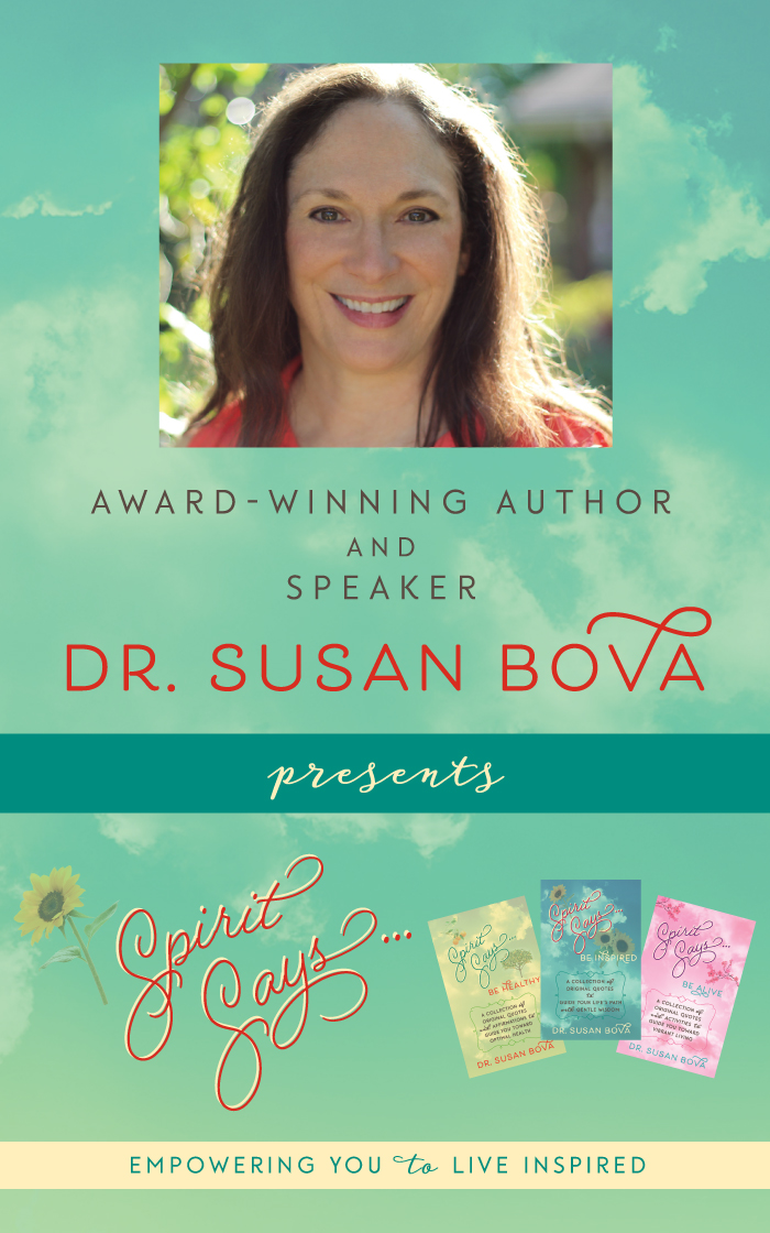 Susan Bova 2.5x4 banner