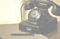 vintage-phone