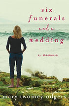 Six Funerals and a Wedding cover