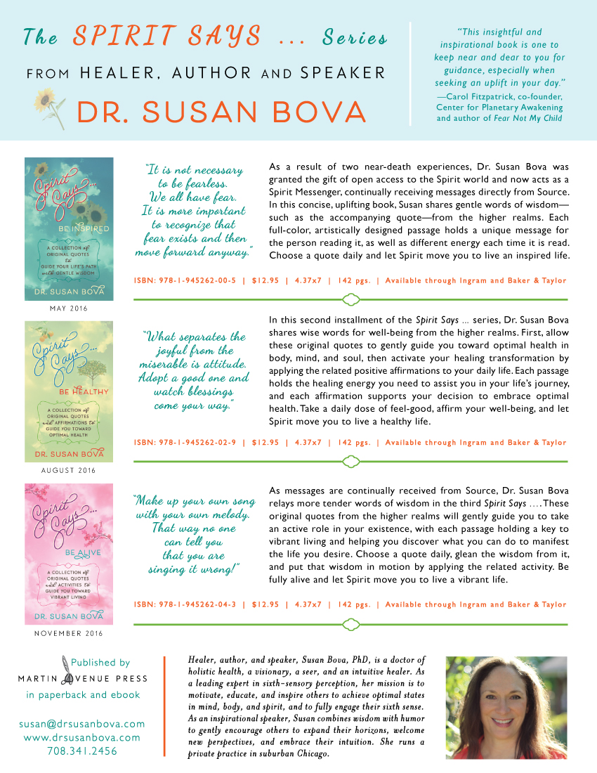 Susan-Bova-One-Sheet-(bookstores)