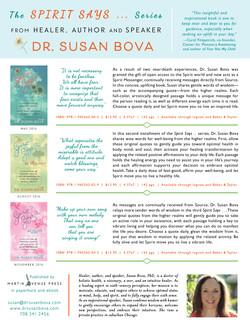 Susan-Bova-One-Sheet-(bookstores)