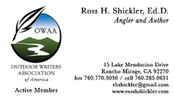 RS business card front