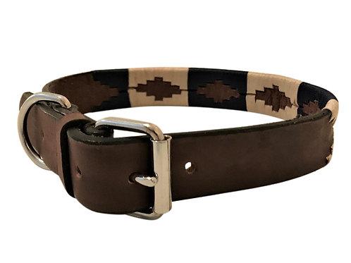 Polo Dog Collar BA2