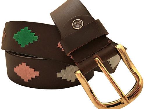 Alessandro Polo Belt