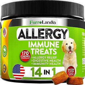 allergy bacon.jpg