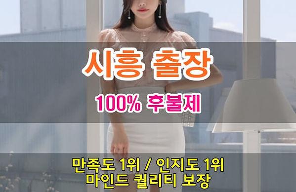 시흥출장안마&시흥출장마사지.jpg