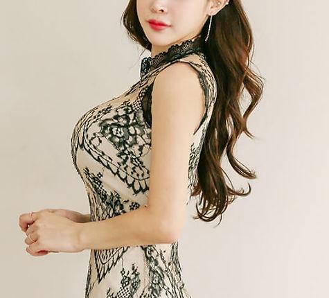 샤인출장안마 소개말.jpg