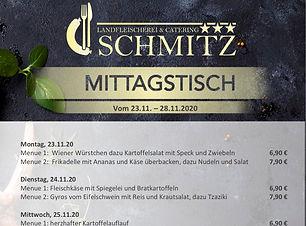 Landfleischerei Schmitz Metzgerei Eifel