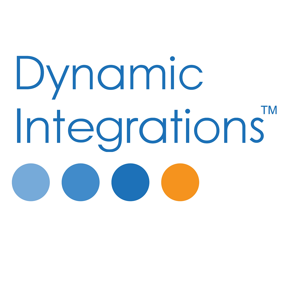 Dynamic Integrations insights in organisation and society changes