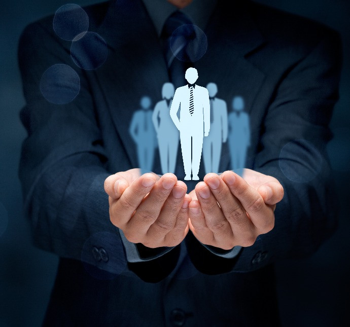 New roles to work with adaptive software