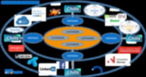 DI Network Organisation.PNG