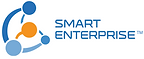 SmartEnterprise - Adaptive Software - Business Excellence