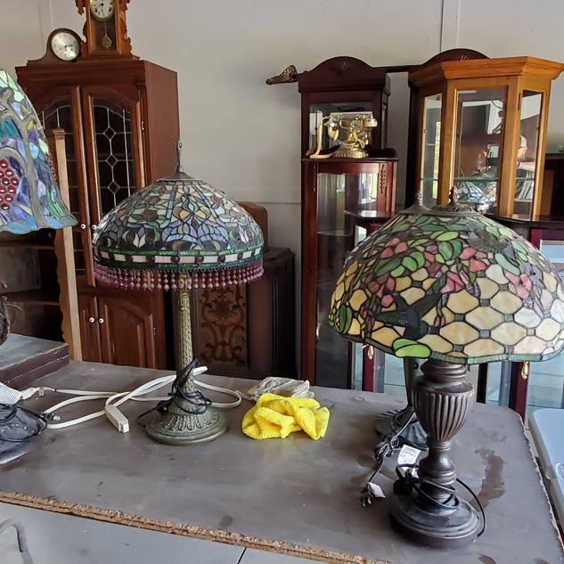 WEARIN LAMPS.jpg